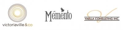 Victoriaville & Co. Impulsion financière et stratégique pour Mémento