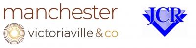 Les Fournitures JCR fusionnent avec Les Fournitures Manchester