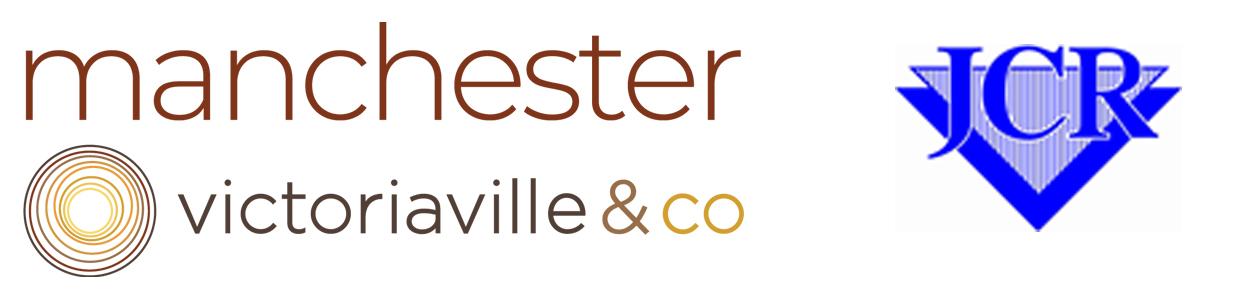 JCR Supplies merge with Manchester Supplies