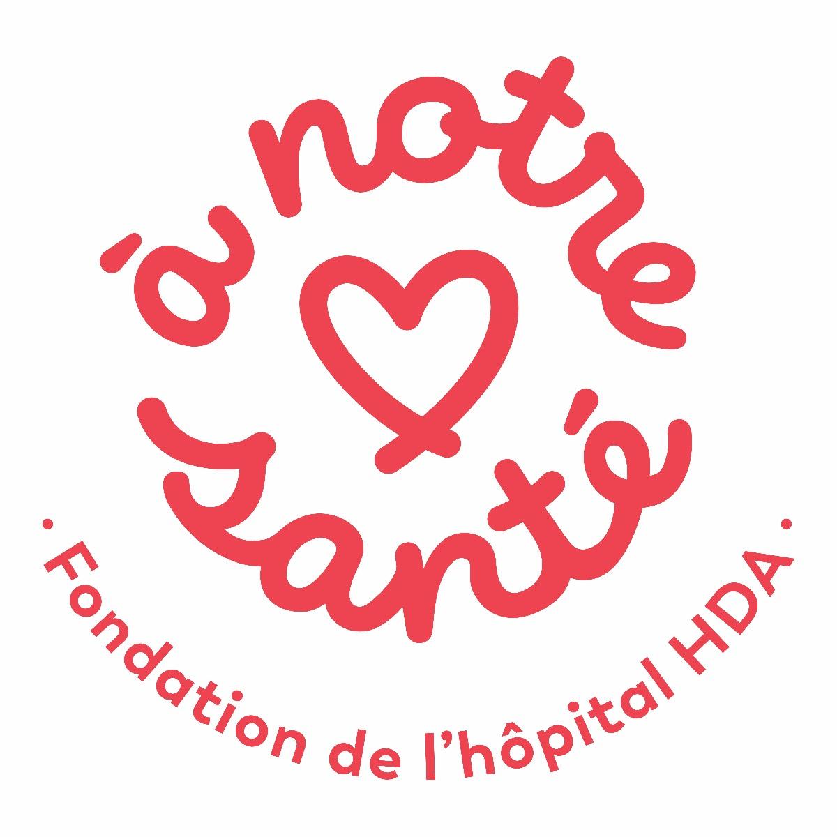 Fondation Hôtel Dieu
