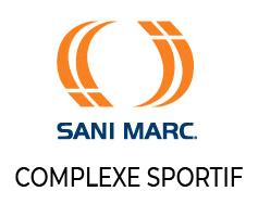 Complexe Sportif Sani-Marc